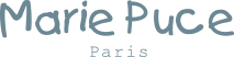 Marie Puce Paris - French fashion designer for children