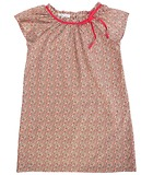 Estelle Liberty dress