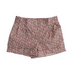 Tobrouk Liberty shorts