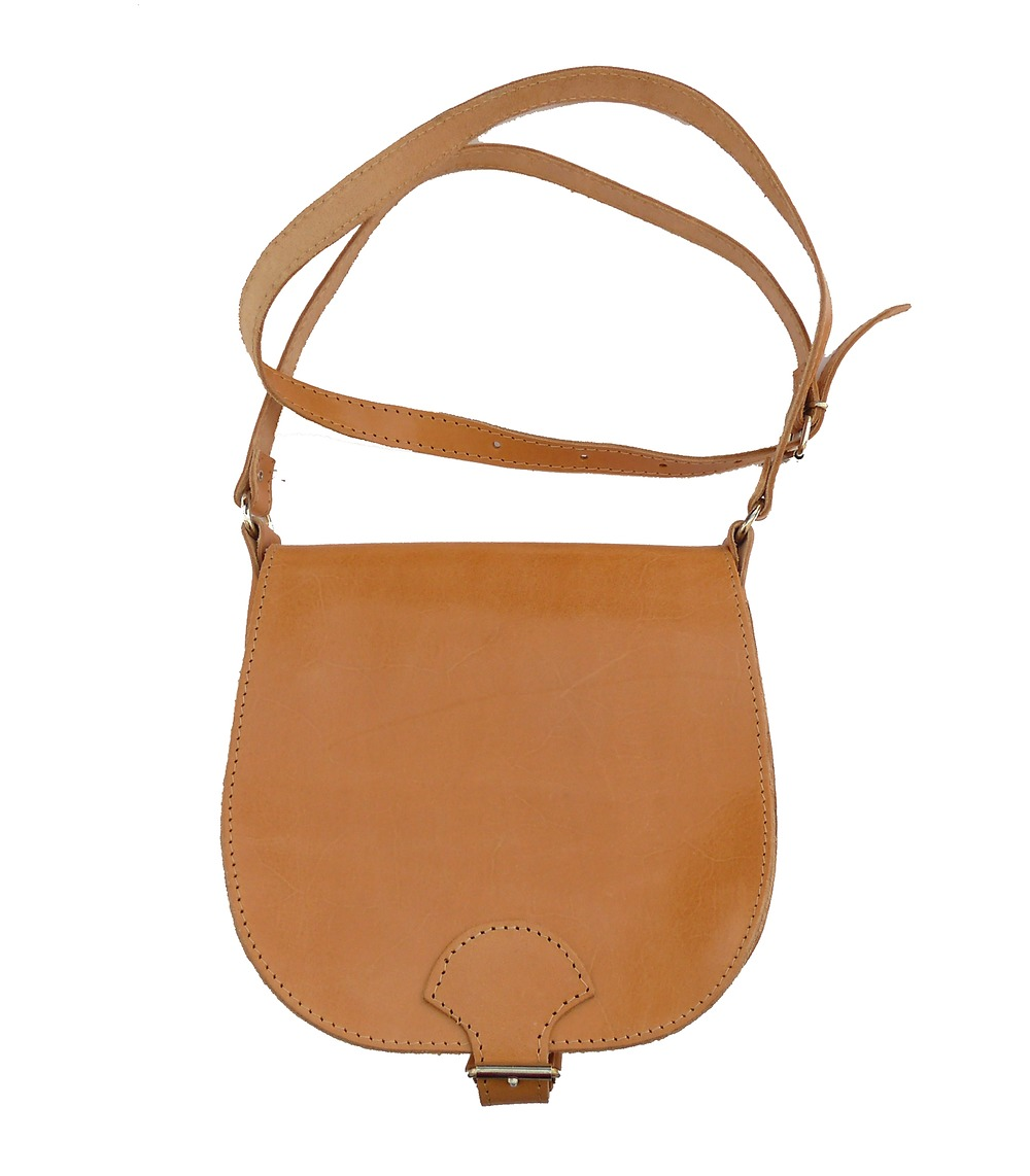 leather bag LM