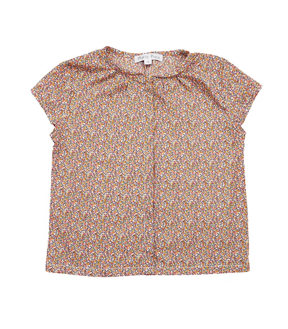 Blouse Esther