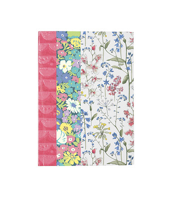 Liberty Notebook