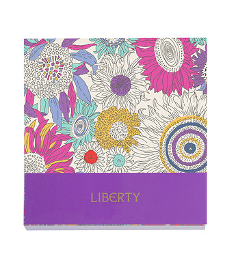 Liberty Sticky notes