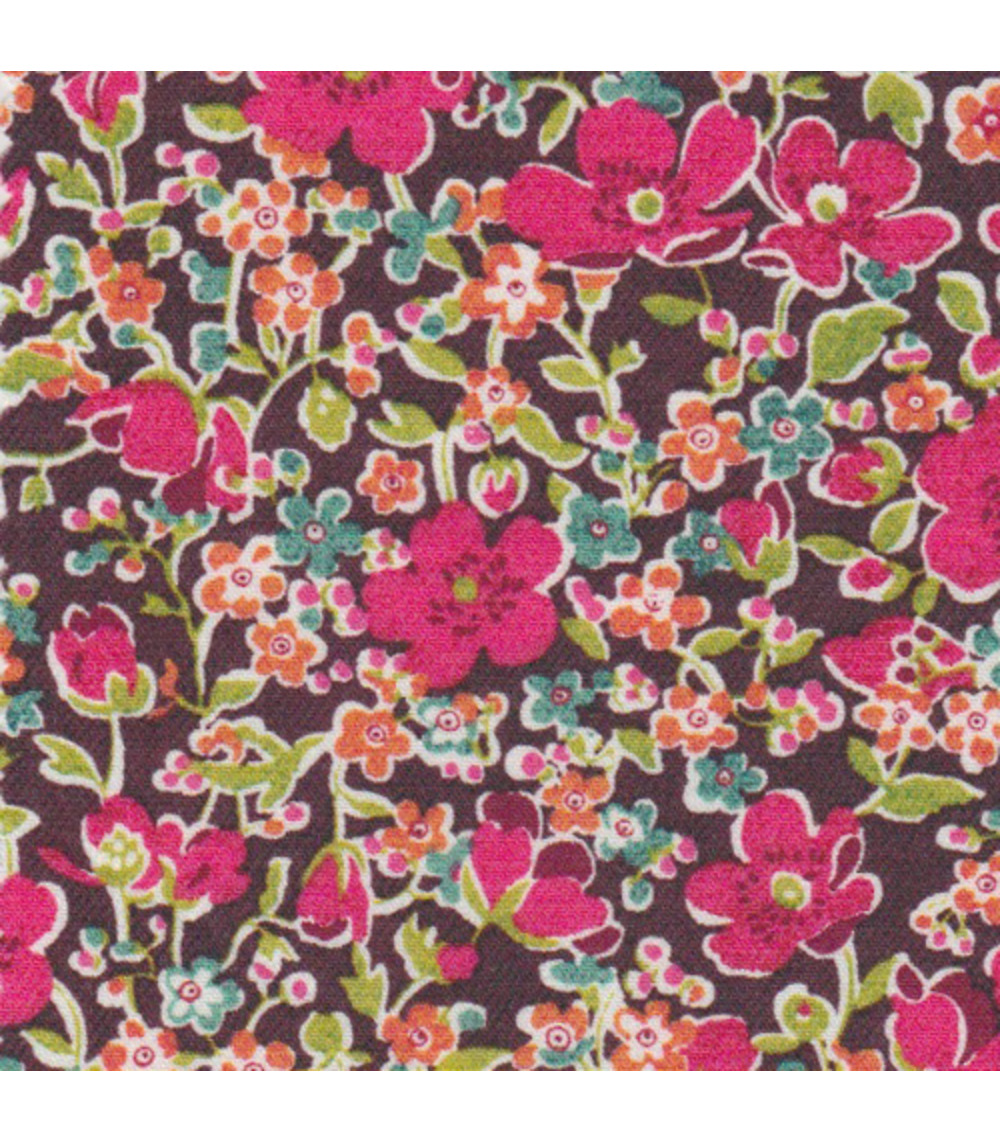 Liberty yard fabric LANTANA