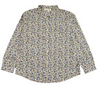 Andrea Liberty blouse