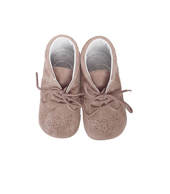 Baby shoes Beberlis 19580