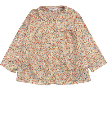 Celestine Liberty blouse