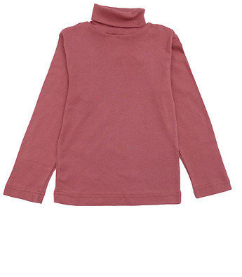 kids turtleneck