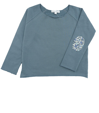 Liberty Sweat shirt