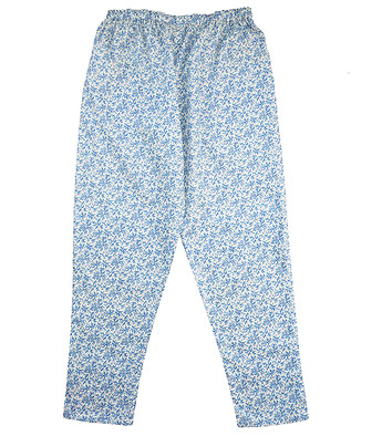 Lagon pants
