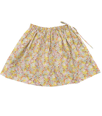 Liberty Flying skirt