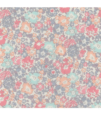 Liberty yard fabric