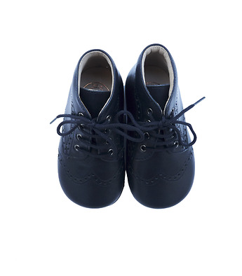 Baby shoes 16961