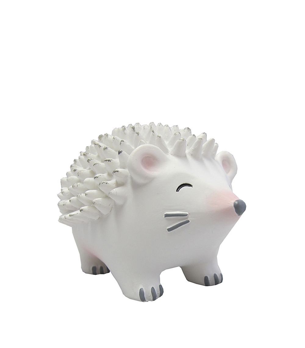Hedgehog light