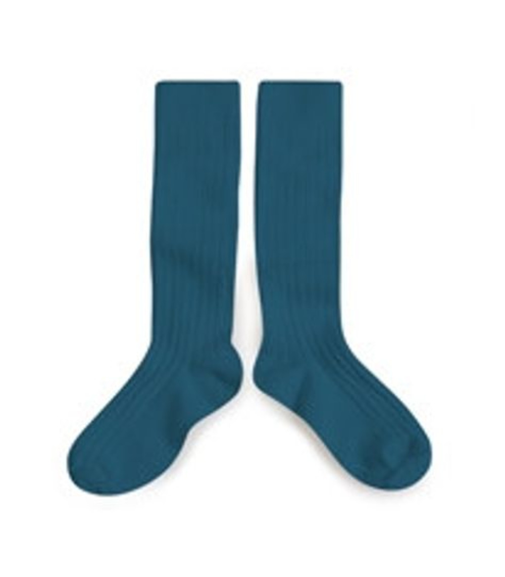 Socks from Collegien