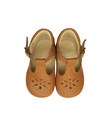 Baby shoes 20716
